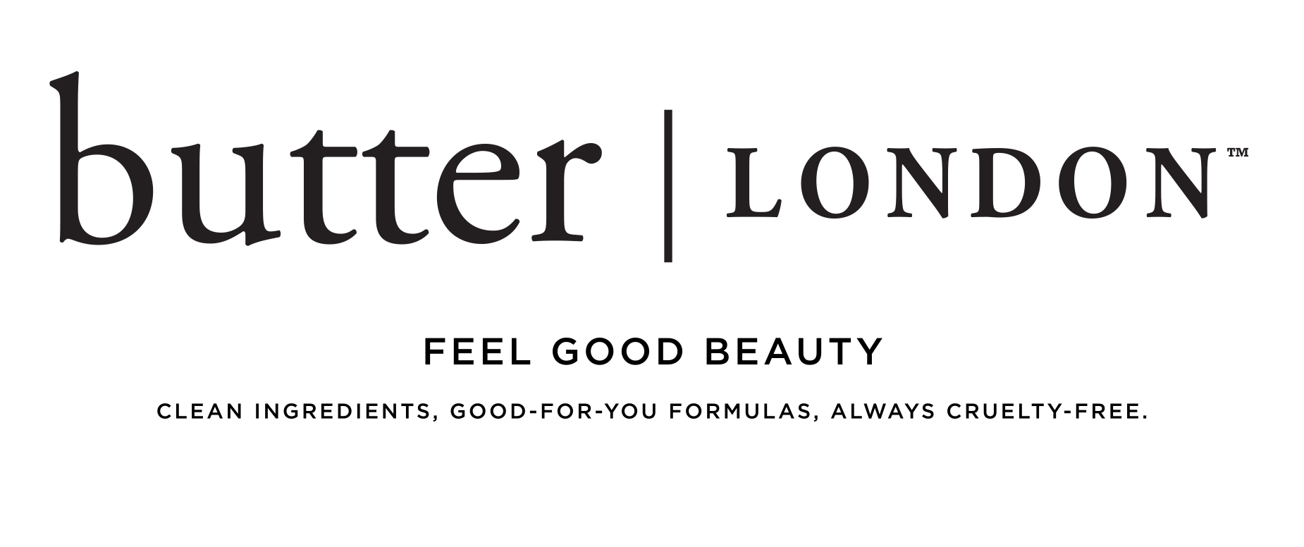 butter LONDON Blog